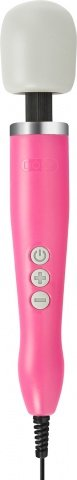 Doxy massager pink