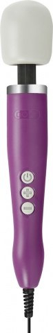 Doxy massager purple