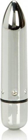 ��������� � ����������� high intensity silver 0075-60cdse, ���� 2