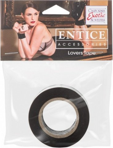 ����� - ����� ������ ������ 2,5 �� ����� 15 � Entice Lovers Tape, ���� 2