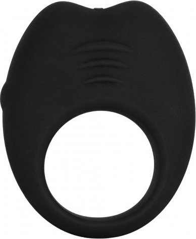 Colt rechargeable cock ring black