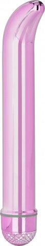Metallic shimmer g pink