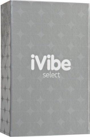 Ivibe select ibullet pink, ���� 3