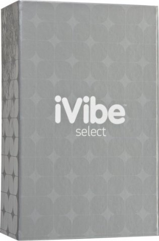 Ivibe select iplay black, фото 3