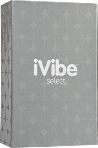 Ivibe select iplay purple, ���� 3