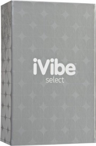 Ivibe select irocket pink, фото 3