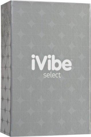Ivibe select irocket black, ���� 3