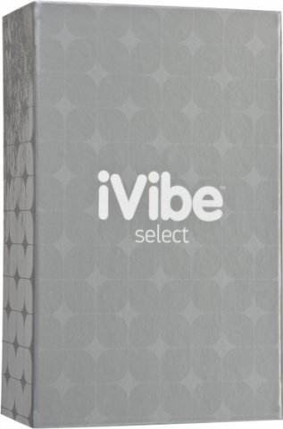 Ivibe select irocket purple, фото 3