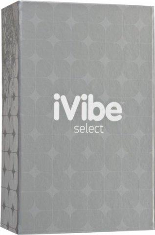 Ivibe select irocket purple, ���� 3