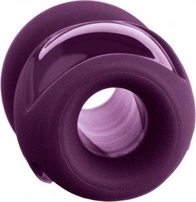Platinum the stretch purple l, ���� 3