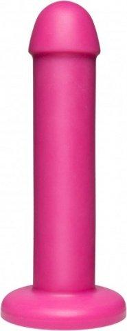 Platinum the tru touch pink