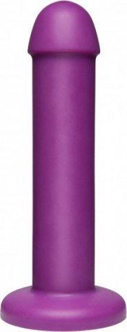 Platinum the tru touch purple