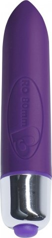 Ro-80mm color me orgasmic purple