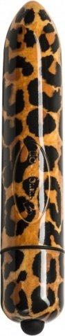 Ro-160mm leopard print