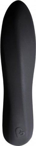 Ro-jira black