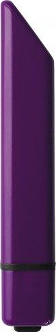 Bamboo purple pleez-her 10 speed
