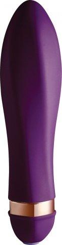 Twister 10 speed purple
