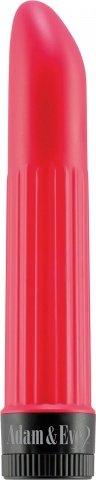 Red velvet lover red