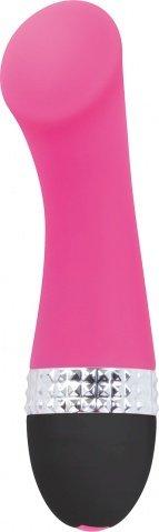 Diva g pink