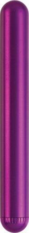 Little chroma vibe plum