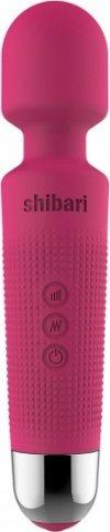 Mini halo wireless pink