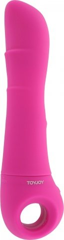 Luna i flexible vibe pink