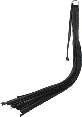 Whip bruno 24 black