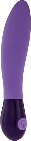 Jfy luxe box no 1 purple, фото 2