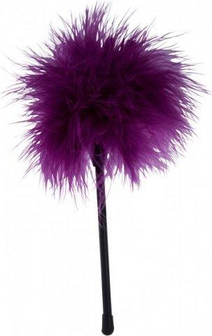 Jfy luxe box no 1 purple, фото 5