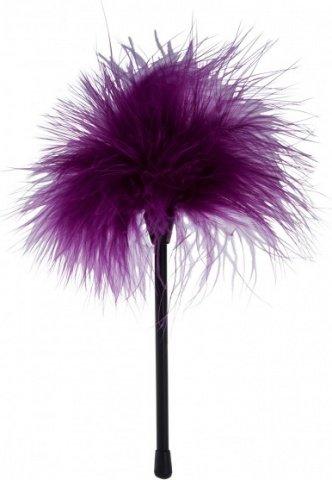 Jfy luxe box no 3 lavender, ���� 5