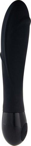 Секс-набор Jfy Luxe 5, цвет Черный, фото 2