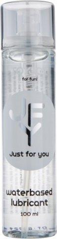 Секс-набор Jfy Luxe 5, цвет Черный, фото 4