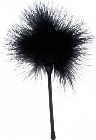 Секс-набор Jfy Luxe 5, цвет Черный, фото 5