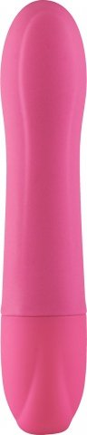 Glow me ii vibrator pink