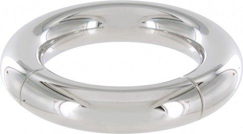 Round magnetic ballstretcher 51mm