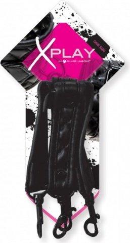 X-play hog tie, фото 2