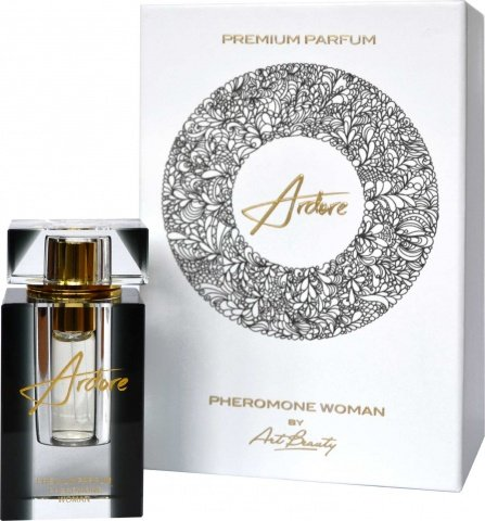 Духи с феромонами ''Ardore'' женские 6 мл
