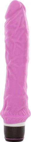 �������� classic large pink v010b1x075r2 24 ��