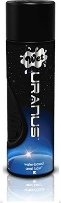 Лубрикант Wet Uranus Water 102mL