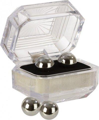 ���������� ������ silver balls