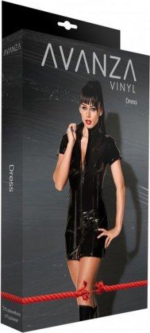 Dress ack with zipper b ack, ���� 2