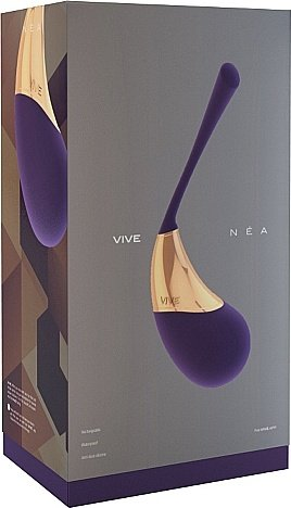 ��������� - purple sh-vive008pur, ���� 2