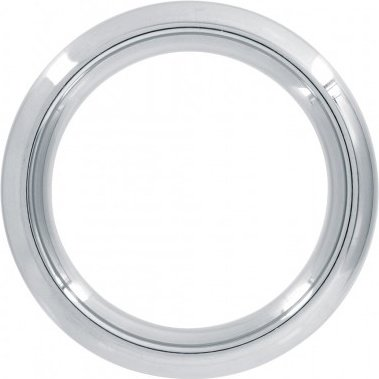 Cockring rvs 8mm - 40mm, фото 3