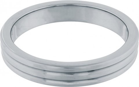 Cockring ribbed 50mm