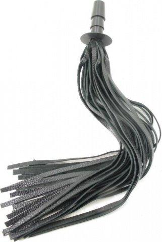 Плеть со штырьком для насадок 60 см, фото 2