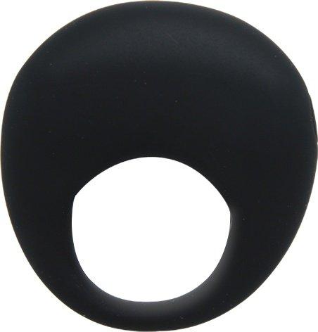 Вибрирующее кольцо Trap, фото 2