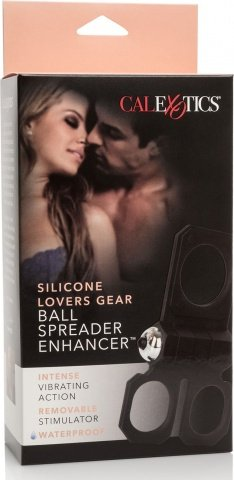 Lovers gear ball spreader enhancer, фото 2