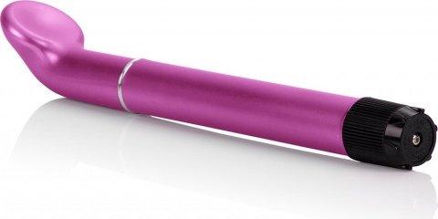 вибратор clit o riffic vibes pink 0550-04cdse, фото 11