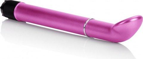 вибратор clit o riffic vibes pink 0550-04cdse, фото 12
