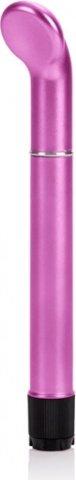 вибратор clit o riffic vibes pink 0550-04cdse, фото 14